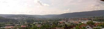 lohr-webcam-15-07-2014-10:30