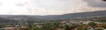 lohr-webcam-15-07-2014-10:50
