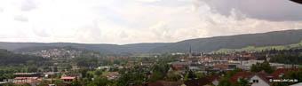 lohr-webcam-15-07-2014-11:00