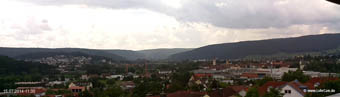 lohr-webcam-15-07-2014-11:30