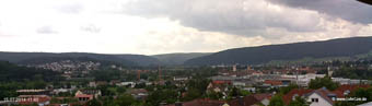 lohr-webcam-15-07-2014-11:40