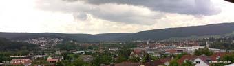 lohr-webcam-15-07-2014-11:50