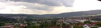 lohr-webcam-15-07-2014-12:00