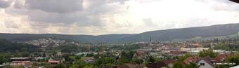 lohr-webcam-15-07-2014-12:10