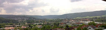 lohr-webcam-15-07-2014-12:20