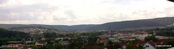 lohr-webcam-15-07-2014-12:30