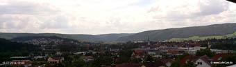 lohr-webcam-15-07-2014-12:40