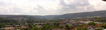 lohr-webcam-15-07-2014-12:50