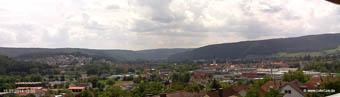 lohr-webcam-15-07-2014-13:00