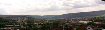 lohr-webcam-15-07-2014-13:20
