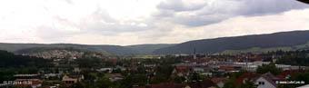 lohr-webcam-15-07-2014-13:30