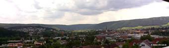 lohr-webcam-15-07-2014-13:40