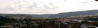 lohr-webcam-15-07-2014-14:50