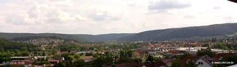 lohr-webcam-15-07-2014-15:00
