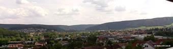 lohr-webcam-15-07-2014-15:10