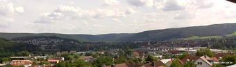 lohr-webcam-15-07-2014-15:50