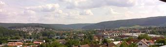 lohr-webcam-15-07-2014-16:20