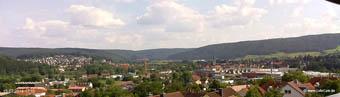 lohr-webcam-15-07-2014-17:10