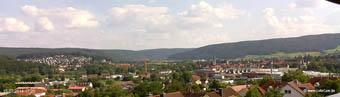 lohr-webcam-15-07-2014-17:20