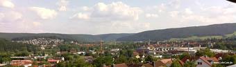 lohr-webcam-15-07-2014-17:30