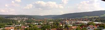 lohr-webcam-15-07-2014-17:40