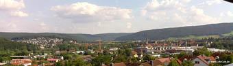lohr-webcam-15-07-2014-17:50