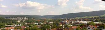 lohr-webcam-15-07-2014-18:00
