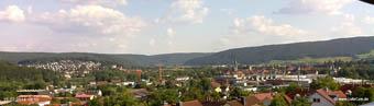 lohr-webcam-15-07-2014-18:10