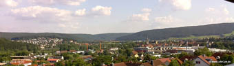 lohr-webcam-15-07-2014-18:20
