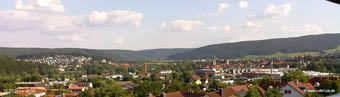 lohr-webcam-15-07-2014-18:30