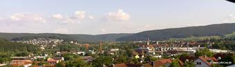 lohr-webcam-15-07-2014-19:00