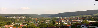 lohr-webcam-15-07-2014-19:30