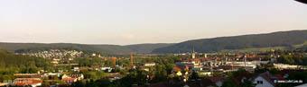 lohr-webcam-15-07-2014-20:00
