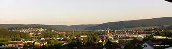 lohr-webcam-15-07-2014-20:10