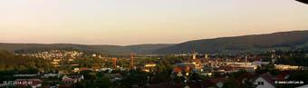 lohr-webcam-15-07-2014-20:40
