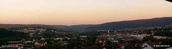 lohr-webcam-15-07-2014-21:00