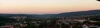 lohr-webcam-15-07-2014-21:10