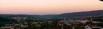 lohr-webcam-15-07-2014-21:20