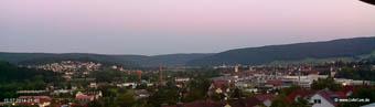 lohr-webcam-15-07-2014-21:40