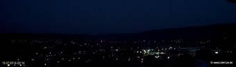 lohr-webcam-15-07-2014-22:10