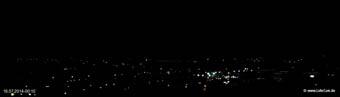 lohr-webcam-16-07-2014-00:10