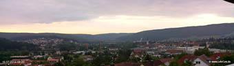 lohr-webcam-16-07-2014-06:20