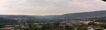 lohr-webcam-16-07-2014-08:30