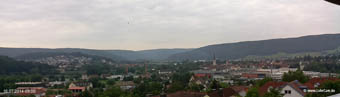 lohr-webcam-16-07-2014-09:00