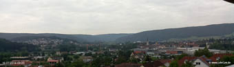 lohr-webcam-16-07-2014-09:20
