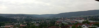 lohr-webcam-16-07-2014-09:40