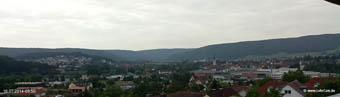 lohr-webcam-16-07-2014-09:50