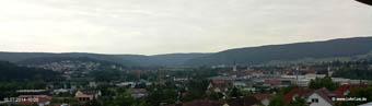 lohr-webcam-16-07-2014-10:00