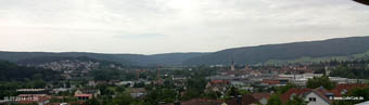 lohr-webcam-16-07-2014-11:30