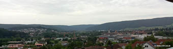 lohr-webcam-16-07-2014-12:00